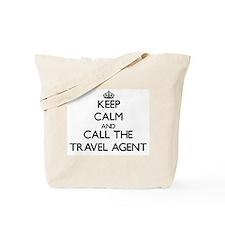 Cute Eugene Tote Bag