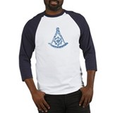 Lodge of Prefection Baseball Jersey