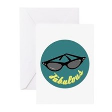 Fabulous Greeting Cards