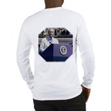 President Ford '76 Long Sleeve T-Shirt