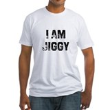 I Am Jiggy Shirt