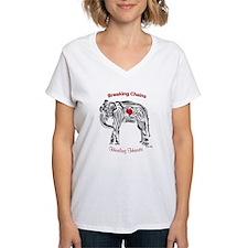Breaking Chains Shirt