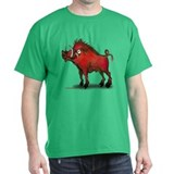 Cute Arkansas T-Shirt