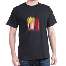 Best Friends Forever T-Shirt
