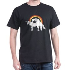 Afternoon Delight T-Shirt