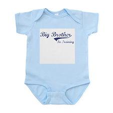 Cute Png Infant Bodysuit