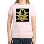 GSD Spiritual Embrace Women's Light T-Shirt