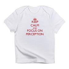 Cute Acumen Infant T-Shirt