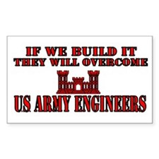 US Army Engineers