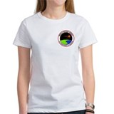 Missile Defense Tee