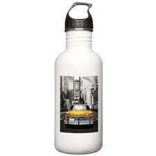 Cute Nyc Water Bottle