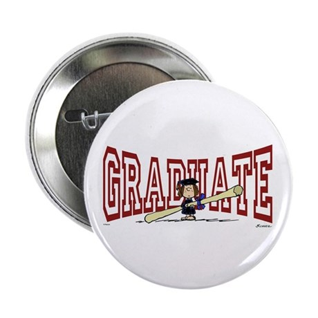 Graduate Button