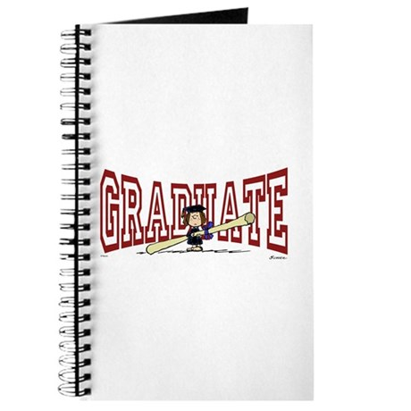 Graduate Journal