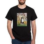 Spring - Tri Aussie 2 Dark T-Shirt