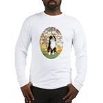 Spring - Tri Aussie 2 Long Sleeve T-Shirt