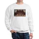 Paris Opera ~ Sweatshirt