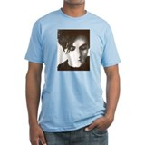 Conor Oberst Shirt