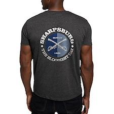 Sharpsburg T-Shirt