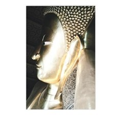 Kuan Yin Postcards (8)