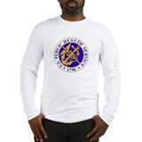 USPHS Long Sleeve T-Shirt