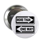 More Than One Way Button (10 pack)
