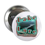 Lake Lure Button