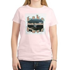 Lake Lure  T-Shirt