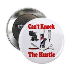 Cant Knock The Hustle Button