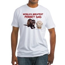 Unique Ferret lover Shirt