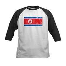 Vintage North Korea Tee
