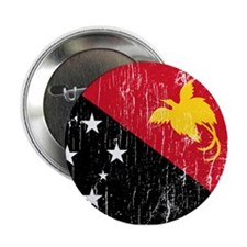 Vintage Papua New Guinea Button