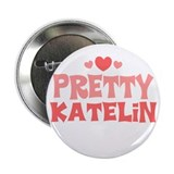 "Katelin 2.25"" Button (10 pack)"