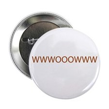 "New York NCSY 2.25"" Button (10 pack)"