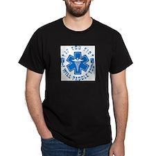 Cute Paramedeic T-Shirt