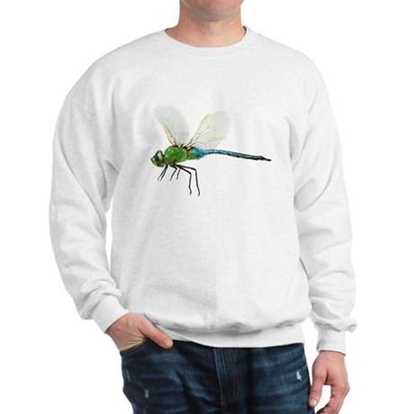 Dragonfly 3 Sweatshirt