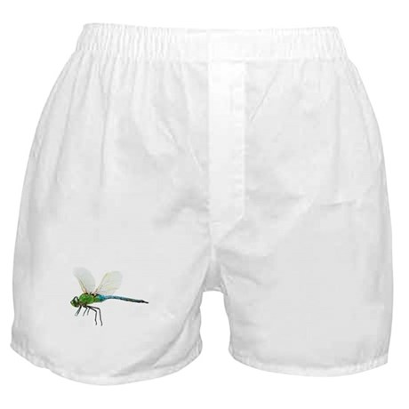 Dragonfly 3 Boxer Shorts