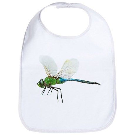 Dragonfly 3 Bib