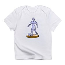 Soccer Trophy Infant T-Shirt