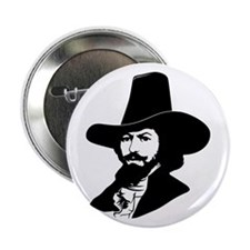 Strk3 Guy Fawkes Button