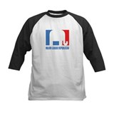 ML Republican Tee