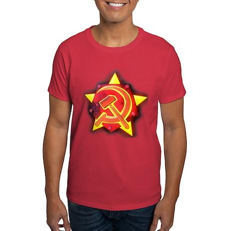 red_alert_2_soviet_v2.jpg?color=Red&heig