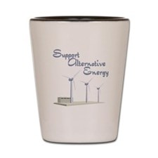 support alternative energy with windmills.png Shot