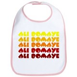 Ali Bomaye Bib