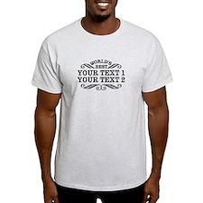 Universal Gift 2 T-Shirt