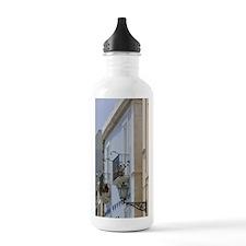 Hotel Gutkowski (renov Water Bottle