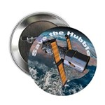 Save the Hubble Button space gift