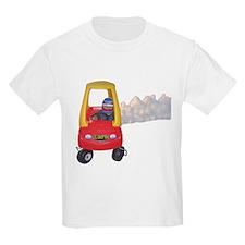 Cute Drift T-Shirt