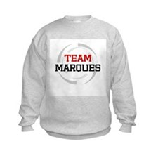 Marques Sweatshirt