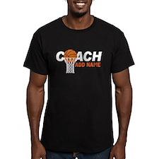 Best Coach ever T