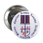 Epsilon Kappa Lambda Button